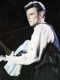 David_bowie_1990-09-27_chile