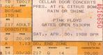 30_pink_floyd_1988