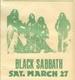 1971-03-27