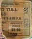 1971-07-04