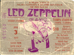 Ledzepplin6_3_77
