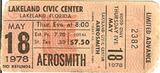 Aerosmith5_18_78w