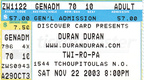 Duran_duran_nola_2003
