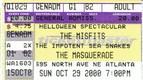 Misfits_atl_2000