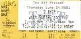 Slayer_cha_2001
