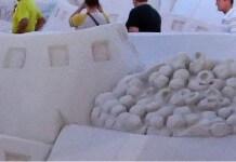 Pier 60 Sugar Sand Festival, Clearwater Beach
