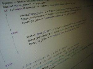 software engineer clean energy career