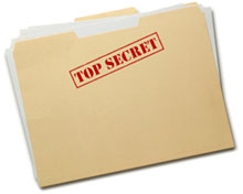 img-top-secret-folder
