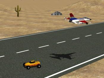 clearview rc flight simulator full version free download