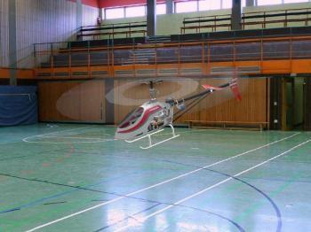 http://s3.amazonaws.com/clearviewSE/lanD/Heimgarten_School_Gym.jpg