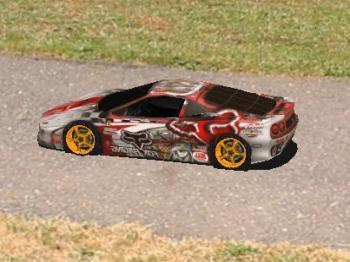 http://s3.amazonaws.com/clearviewSE/mdlC/Ferrari_Fox_Racing.jpg