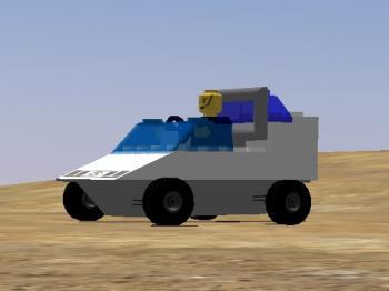 http://s3.amazonaws.com/clearviewSE/mdlC/Lego_Car.jpg