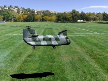 http://s3.amazonaws.com/clearviewSE/mdlH/CH-47_Chinook.jpg