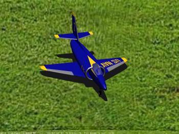 http://s3.amazonaws.com/clearviewSE/mdlP/A4_Skyhawk_EDF.jpg