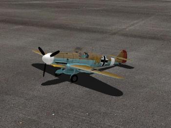 http://s3.amazonaws.com/clearviewSE/mdlP/BF-109_Messerschmitt.jpg