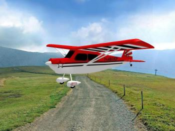 http://s3.amazonaws.com/clearviewSE/mdlP/Bellanca_Decathlon_480.jpg