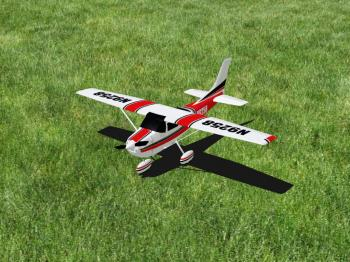 http://s3.amazonaws.com/clearviewSE/mdlP/Cessna_182_Skylane.jpg