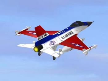 http://s3.amazonaws.com/clearviewSE/mdlP/F16_Thunderbird.jpg