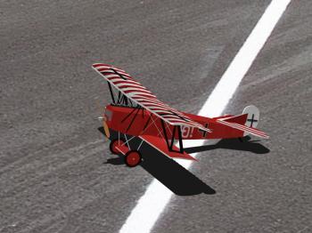 http://s3.amazonaws.com/clearviewSE/mdlP/Fokker_DVII_250.jpg
