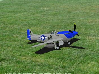 http://s3.amazonaws.com/clearviewSE/mdlP/P-51_Mustang.jpg