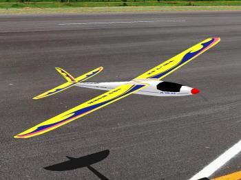 http://s3.amazonaws.com/clearviewSE/mdlP/Sky_Hawk_Glider.jpg