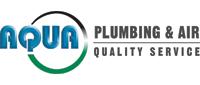 Website for Aqua Plumbing & Air Services, Inc.