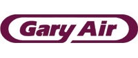 Website for Gary Air