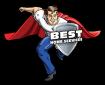 Website for Best Home Services of SW Florida, LLC