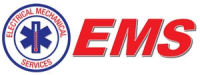 Website for EMS Heating & Cooling