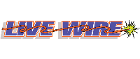 Website for Live Wire Electrical Services, Inc.
