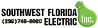 Website for Southwest Florida Electric, Inc.