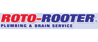 Website for Roto-Rooter Plumbing & Drain Service