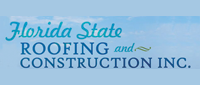Website for Florida State Roofing and Construction, Inc.