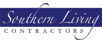 Website for Southern Living Contractors, Inc.