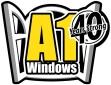 Website for A-1 Windows & Doors