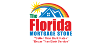 Website for The Florida Mortgage Store, Inc.