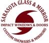 Website for Sarasota Glass & Mirror I, Inc.