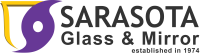 Website for Sarasota Glass & Mirror