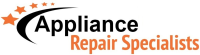 Website for Appliance Repair Specialists