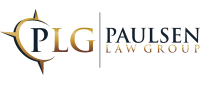 Website for Paulsen Law Group