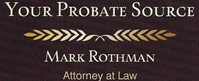 Website for Your Probate Source