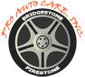 Website for Pro Auto Care, Inc.