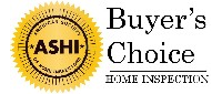 Website for Buyers Choice Home Inspection