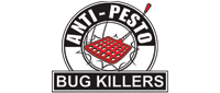 Website for Anti-Pesto Bug Killers, Inc.