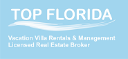Website for Top Florida Properties, LLC