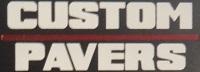 Website for Custom Pavers