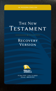 new-testament-bib