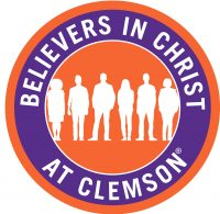 Clemson Believers