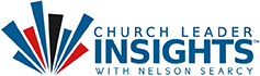 Church Leader Insights