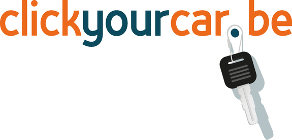 clickyourcar.be